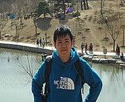 Dongziyi