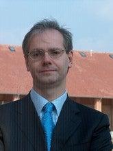 Gianfranco Michelli (Gianfrancomichelli)