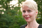 Maria Jansson (Mariajansson)