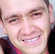 Jose Luis Martinez (Luismartinez35)
