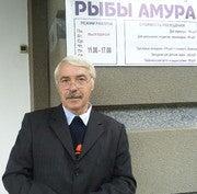 Pavel Risnitchenko (Rezpavel)