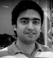 Moazzam Shaikh (Moazzamshaikh)