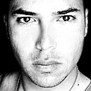 Karim Ashoob (Kashoob)