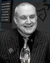Michael Metzger (Mvmlhm)