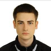 Pavel Bendau (Pavelbendov)