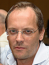 Joao Paulo (Lojaimagem)
