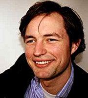 Alexander Zonneveld (Ajmzonneveld)