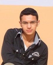 Noureddin16