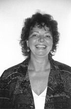 Inge  Hogenbijl (Ingehogenbijl)