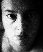 Annick Erdmann (Annickerdmann)