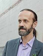 Alexander Stepanov (Iskander1)