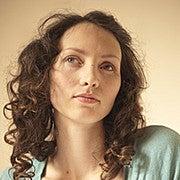Olesya Getman (Olesssia)