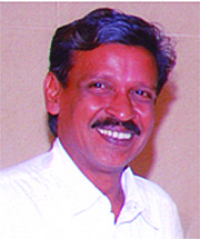 Ramdas Prabakaran (Thaiprabu)