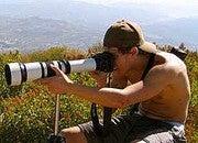 Ben Adam (Benadamphotography)