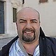 Gianfranco Pucher (Franco59)