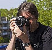 Jan Kranendonk (Jank1000)