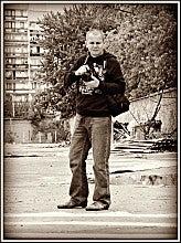 Tomasz Bidermann (Bidermann)