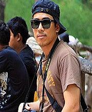 Wayu Yamvong (Photoshop14)