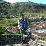 Fernando Ortiz (Ferograf)