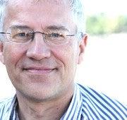 Morten Strunge Meyer (Msm)
