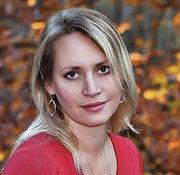 Oksana Andersen (Anasko414)