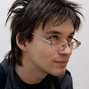 Aleksandr Ermakov (Chronicler)