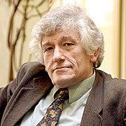 Krzysztof Nahlik (Nahlik)