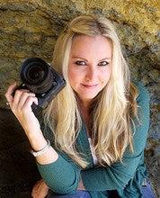 Jen Bierman (Photojenic)