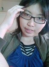 Xue-fen Ding (A75395136)