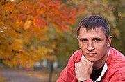 Vasiliy Kuvakin (Vasiliykuvakin)