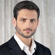 Giuseppe  Parisi (G2studio)