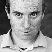 Andrey Kotko (Raccoonn)