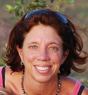 Christina Irven (Tinairven)