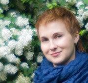 Elena Sharonova (11fotoshem78)