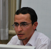 Guizani Mokhtar (Guizani)