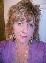 Jackie Debusk (Journalingall)