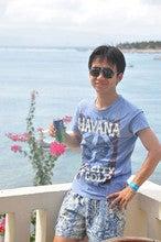 Feijian Ye (Flysword)