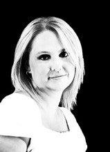 Rachel Duchesne (Racheld32)