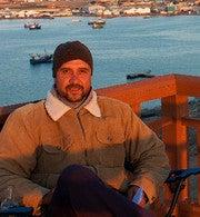 Kevin Gillot (Kevingillot)