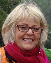 Catherine Benzin (Kategypsy)