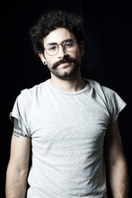 Tiago Nunes (Tiagovsky)