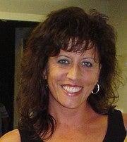 Noelle Federico (Nfederico)