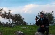 Ahmad.a Atwah (Yafa80)