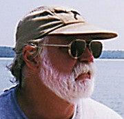 Richard Sutton (Rsutton69)