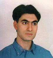 Adam Asar (Digitaltycoons)