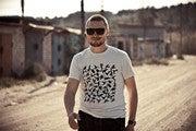 Alexandr Sherstobitov (Shoot)