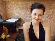 Anastasiia Prokofyeva (2002lubava1981)