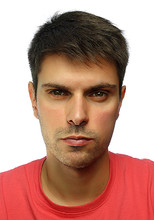 Pedro Campos (Dynamicfoto)
