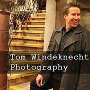 Galen Windeknecht (Twindeknecht)