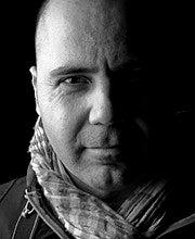 Iván Tenorio (Ivantenorio)